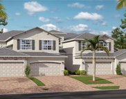 17617 Gawthrop Drive Unit 104, Lakewood Ranch image