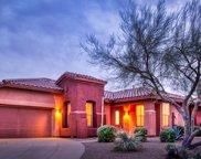 11581 E Raintree Drive, Scottsdale image