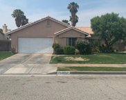 69822 Wakefield Road, Cathedral City image