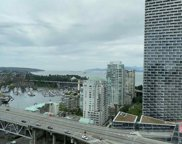 583 Beach Crescent Unit 3207, Vancouver image