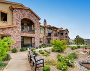 2134 Primo Road Unit 203, Highlands Ranch image