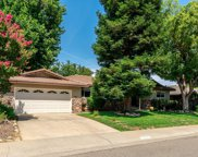 6231  Mineral Way, Carmichael image