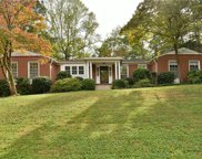 3308 York Road, Winston Salem image