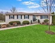 208 Simerell Rd, Clarks Summit image