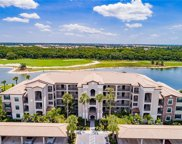 16904 Vardon Terrace Unit 207, Lakewood Ranch image