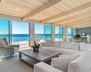 22160 Pacific Coast Highway, Malibu image