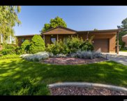 2761 E Pamela Dr S, Cottonwood Heights image