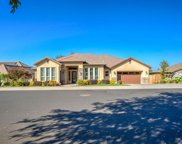 3919  Rutlan Way, Rocklin image