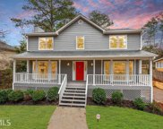 1308 Highpoint Rd, Snellville image
