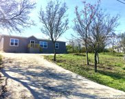 329 County Road 5632, Castroville image