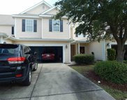 1034 Fairway Ln. Unit 1034, Conway image