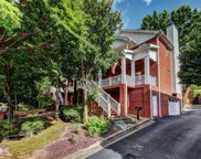 823 Saint Charles Ave Unit 8, Atlanta image