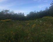 Keiser Pond Road, Danville image