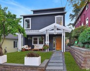 355 N 75th St, Seattle image