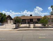 6905 W Roosevelt Street, Phoenix image