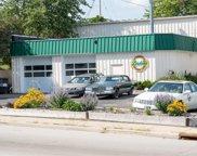 702 West Grand Ave, Port Washington image