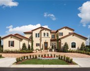 15555 Panther Lake Drive, Winter Garden image