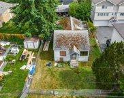 2429 Melvin Avenue SE, Everett image