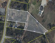5932 Mount View Rd, Antioch image