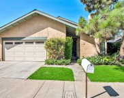 3146     Manistee Drive, Costa Mesa image