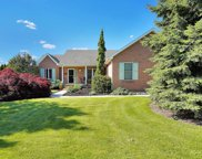 72 Blackthorne Court, Union Twp image