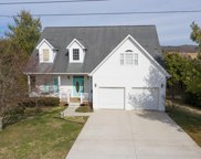 3742 Brookwood Drive, Cookeville image