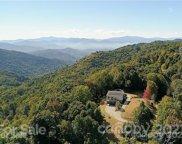 1031 Glade Mountain  Drive, Canton image
