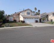 25590     Fruit Tree Street, Moreno Valley image