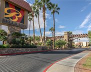 4980 INDIAN RIVER Drive Unit #452, Las Vegas image