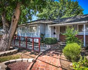 180 Chestnut Ave, Red Bluff image