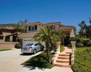 17281     Russet St, Rancho Bernardo/4S Ranch/Santaluz/Crosby Estates image