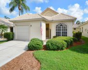 9002 Heathland Court, Mount Dora image