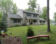7326 State Route 19 Unit Unit 8, Lots 206,207,208,209, Mount Gilead image