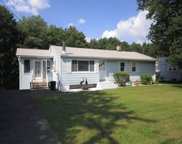 27 New Ludlow Rd, Granby image
