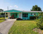 655 SW All American Boulevard, Palm City image