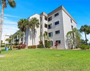 7402 Lake Breeze  Drive Unit 112, Fort Myers image