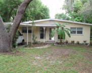 1739 Harbor Drive, Clearwater image
