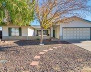 4327 N 108th Drive, Phoenix image