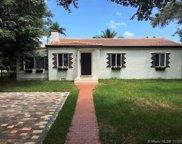 43 Nw 110th St, Miami Shores image