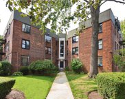 22-56 80th  Street Unit #2E, E. Elmhurst image