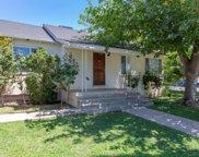 2101 San Luis, Bakersfield image
