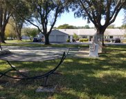9571 Green Cypress  Lane Unit 2, Fort Myers image
