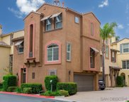 2725     Villas Way, Mission Valley image