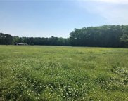 Lot C Charity Neck Road, Southeast Virginia Beach image