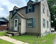 2827 Idlewood  Avenue, Youngstown image