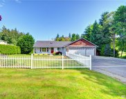 8615 176th St NW, Stanwood image
