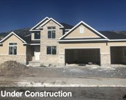 4252 N Edgewood  Cir Unit 12`, Provo image