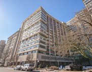 3410 N Lake Shore Drive Unit #14AB, Chicago image
