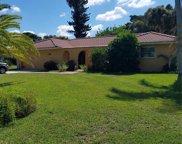 2908 Post Road, Sarasota image