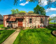 315 N Wiggs Street, Griffith image